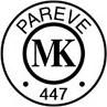 Pareve MK 447